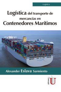 Logistica_enContenedores-9789587629927-ediu