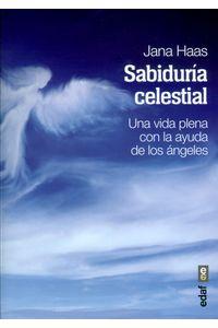 Sabiduria-celestial-9788441434516-urno