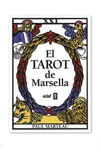 tarot-de-marsella-9788441430570-urno
