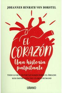el-corazon-9788416720637-urno