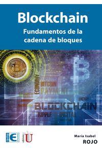 Blockchain-9789587920024-ediu