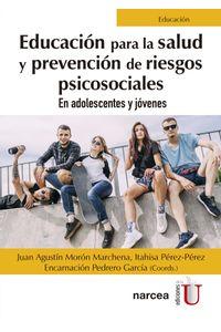 Educacion-salud-y-prevencion-9789587920291-ediu