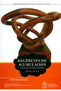 regimenes-de-acumulacion-9789587837445-unal