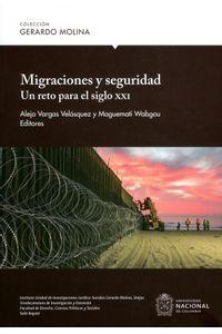 migraciones-y-seguridad-9789587837780-unal