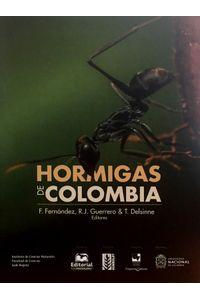 hormigas-de-colombia-9789587837650-unal