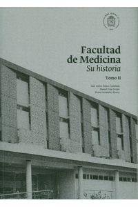FACULTAD-DE-MEDICINA-9789587832549-unal