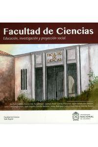 facultad-de-ciencias-9789587836691-unal