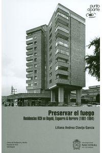 preservar-el-fuego-9789587837735-unal