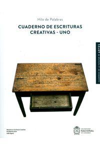 cuaderno-de-escrituras-creativas-9789587838190-unal