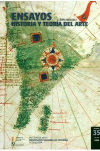 ensayos-historia-y-teoria-1692-3502-35-unal