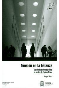 tension-en-la-balanza-9789587837711-unal