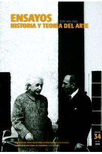 ensayos-historia-1692-3502-34-unal