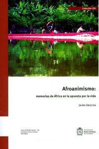afroanimismo-9789587838213-unal