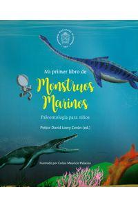 mi-primer--monstruos-marinos-9789587838152-unal