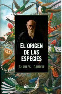 el-origen-de-las-especies-9788494821301-sinf