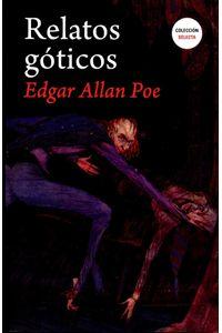 relatos-goticos-9788494411656-sinf