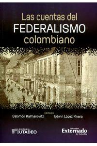 las-cuentas-del-federalismo-9789587900682-ujtl