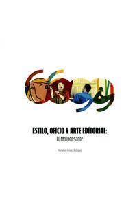 estilo-oficio-y-arte-editorial-9789587252484-ujtl