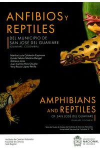anfibios-y-reptiles-9789587837391-unal