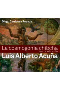 la-cosmogonia-9789588721835-poli