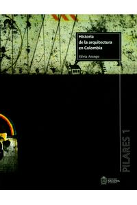 historia-de-la-arquitectura-9789581700615-unal