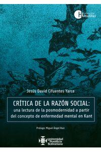 critica-de-la-razon-social-9789587644111-upbo