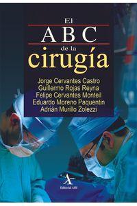 bm-el-abc-de-la-cirugia-editorial-alfil-9786078045358