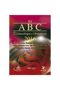 bm-el-abc-de-la-ginecologia-y-obstetricia-2016-editorial-alfil-9786077411482