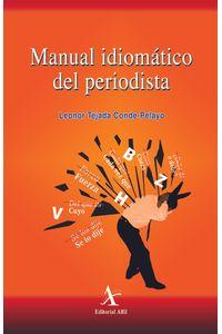 bm-manual-idiomatico-del-periodista-editorial-alfil-9789687620404