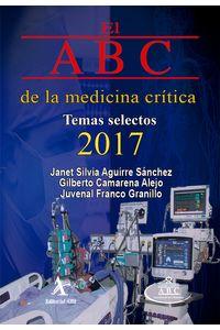 bm-el-abc-de-la-medicina-critica-editorial-alfil-9686077411895
