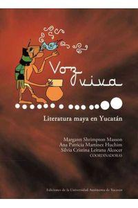 bm-voz-viva-universidad-autonoma-de-yucatan-uady-9786078191246