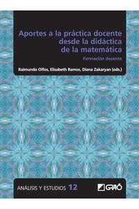 bm-aportes-a-la-practica-docente-desde-la-didactica-de-la-matematica-editorial-grao-9788499809472