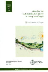 APORTES-DE-LA-BIOLOGIA-9789587835786-unal