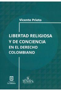 LIBERTAD-RELIGIOSA-Y-DE-CONCIENCIA-9789583512155-USAB