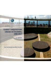 ciudad-y-arquitectura-9789587148770-udea