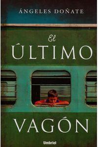 El-ultimo-vagon-9788416517169-URNO