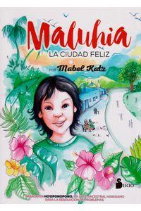 Maluhia-9788417399498-URNO