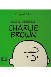 La-sabiduria-de-charlie-brown-9789877474268-URNO