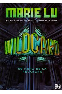 Wildcard-9789877474930-URNO