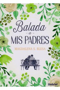 Balada-a-mis-padres-9788416517152-URNO