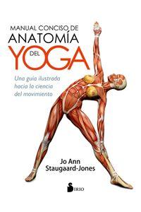 manual-conciso-de-anatomia-del-yoga-9788417030292-URNO