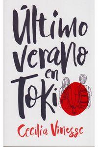 ultimo-verano-en-tokio-9788496886667-URNO