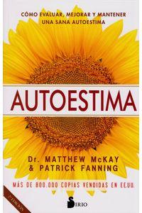 autoestima-9788417030582-URNO
