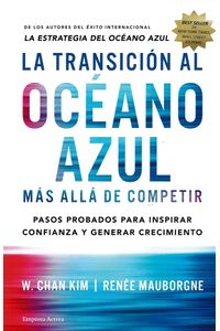 La-transicion-al-oceano-azul-9788492921843-URNO