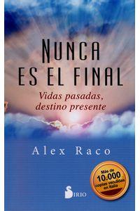 nunca-es-el-final-9788417399436-URNO