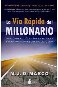 la-via-rapida-del-millonario-9788417399375-URNO