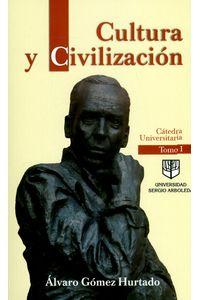 la-cultura-y-civilizacion-9789589442447-arbo