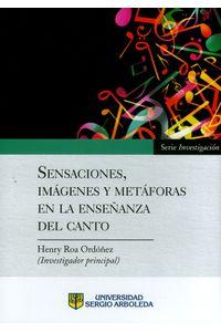 sensaciones-imagenes-y-metaforas-9789585511354-arbo