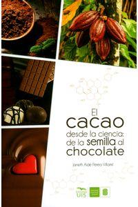 el-cacao-desde-la-ciencia-9789588956534-uisa