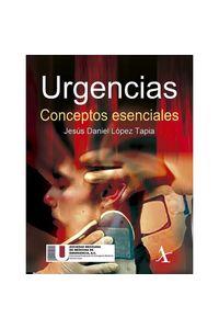 bm-urgencias-editorial-alfil-9786077411420